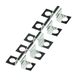 Blue Sea 9217 Terminal Block Jumpers f/2500 Series Blocks