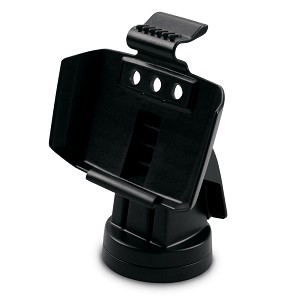 Garmin Quick Release Mount w/Tilt/Swivel f/echo™ 200, 500c & 550c